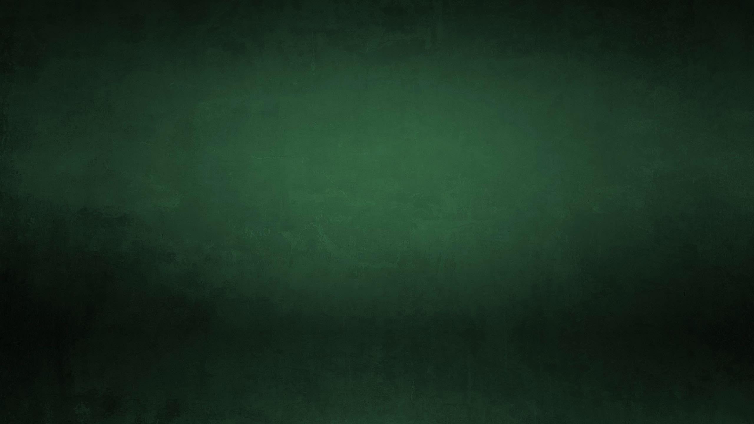 15 green grunge wallpapers freecreatives