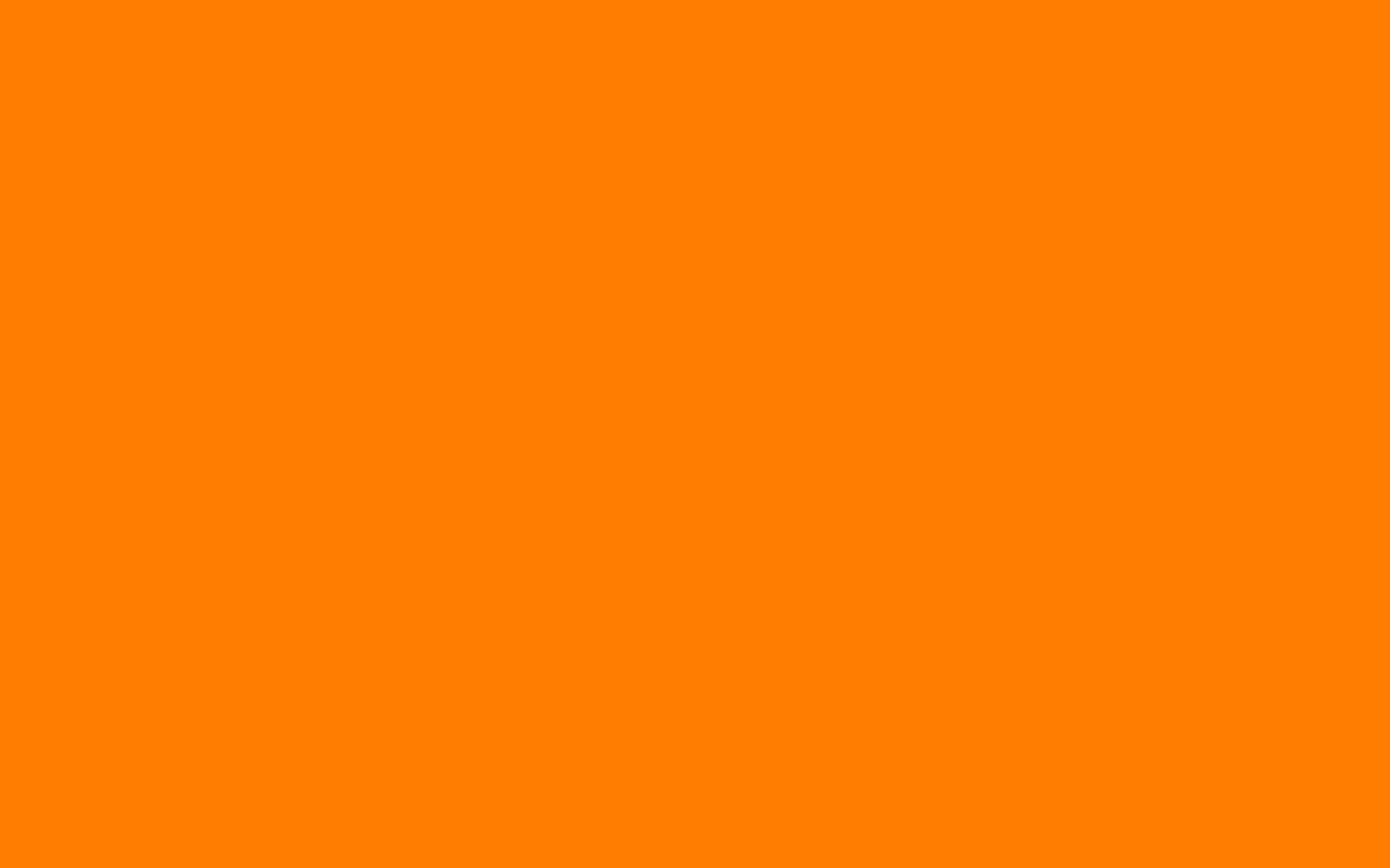 Free 21 Orange Backgrounds In Psd