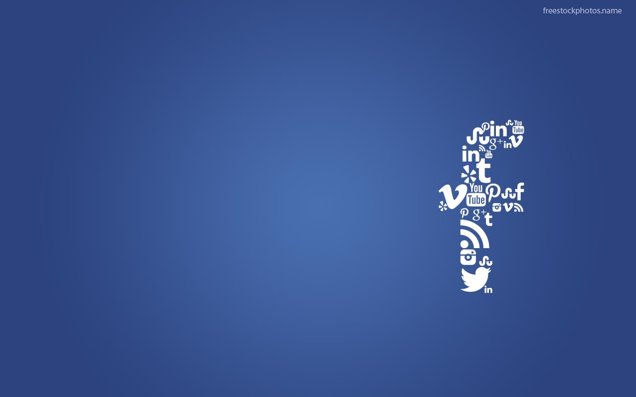 Background Images For Facebook Background Slide Images HD