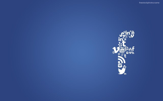 background pictures for facebook