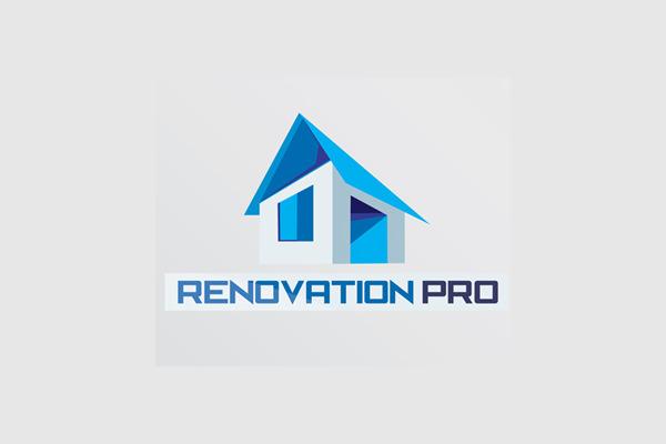 21 Home Logos House Real Estate Logo Designs FreeCreatives