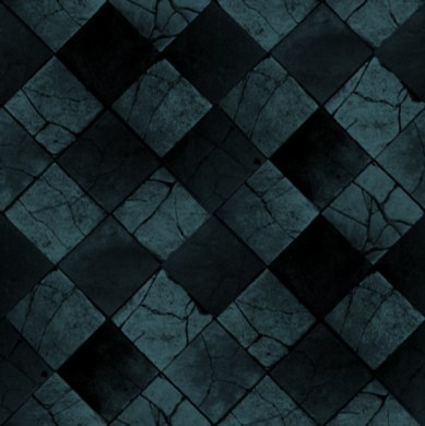 21  Floor Tile Textures  Photoshop Textures   FreeCreatives Blue Floor Tiles Texture