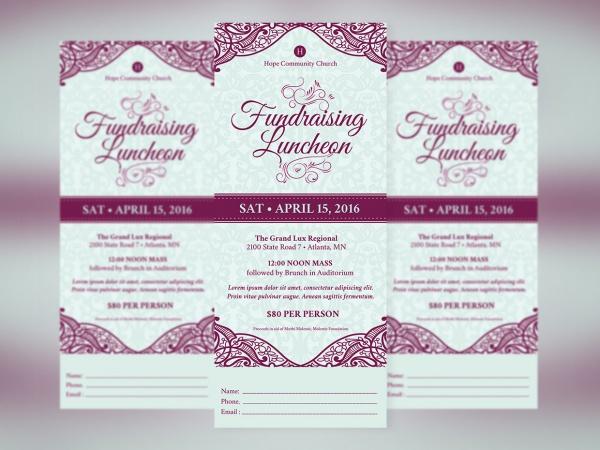 yvonne byatt s family fun nerf party printables free fundraising – Free Fundraising Flyer Templates