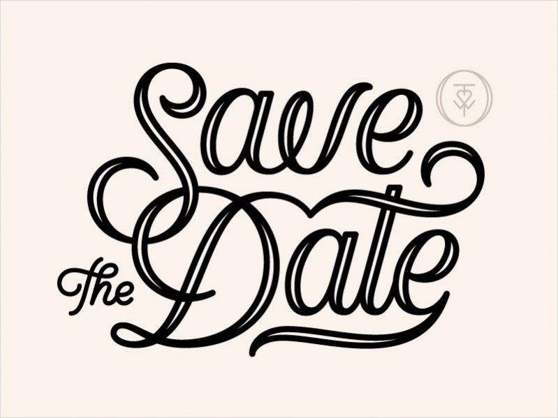 How Make Save Dates