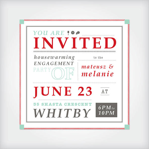 unique housewarming invitation Cogimbous – Funny Housewarming Party Invitation Wording