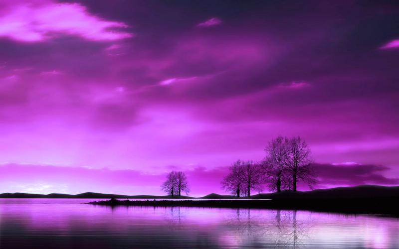 HD Beautiful Serenity Wallpaper Download Free 67208