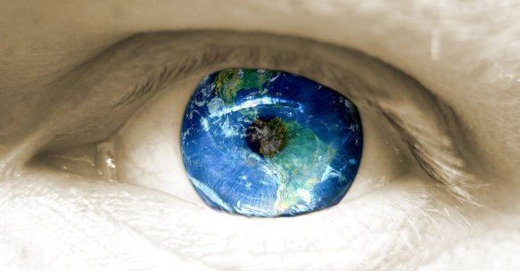 See the world 1