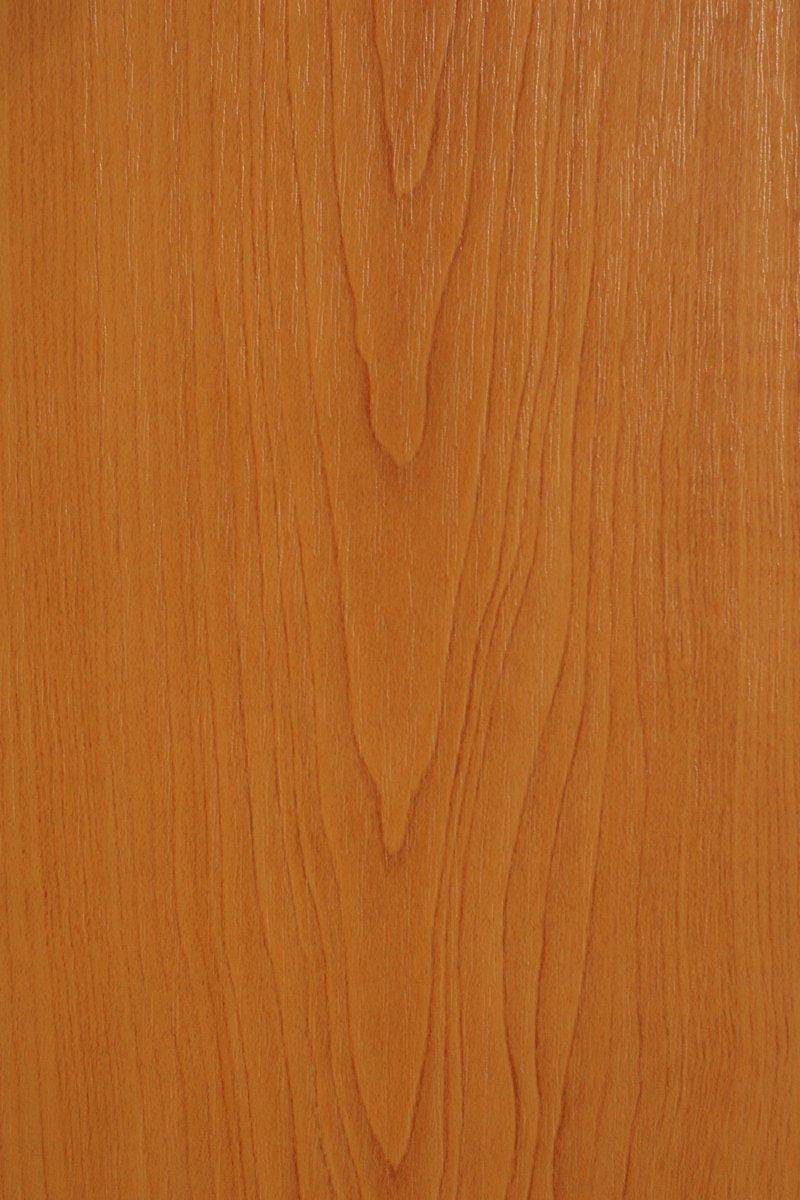 Free Wood Texture Stock Photo