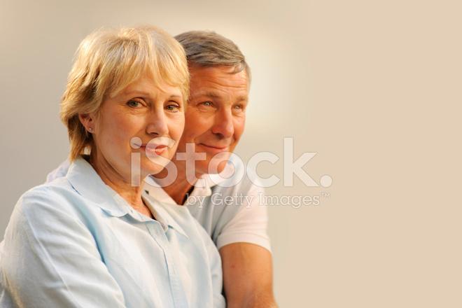 60s And Older Senior Online Dating Sites