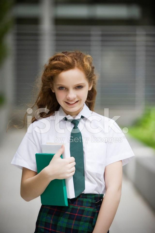 Premium Stock Photo Of School Teen