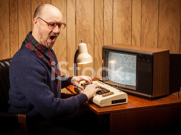 Fun Symbols Keyboard