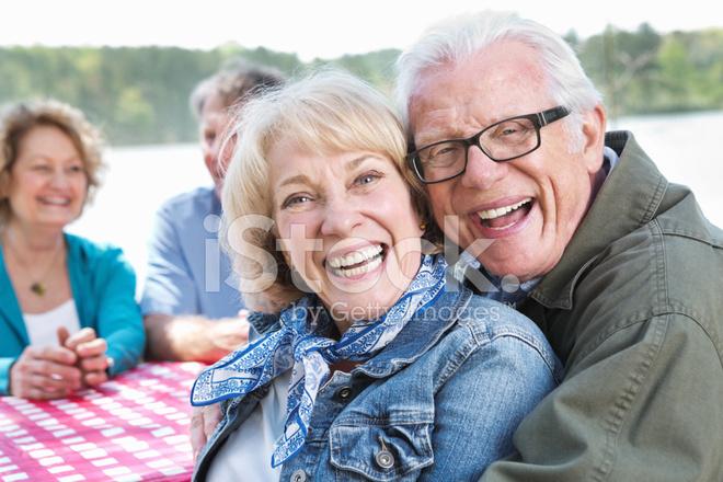 London Asian Senior Singles Online Dating Website