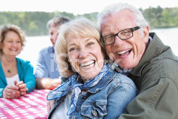 60s And Over Mature Online Dating Site