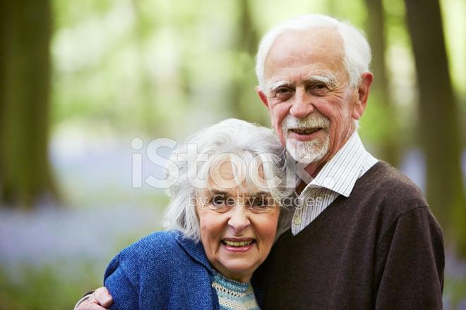 Senior Dating Sites Canada