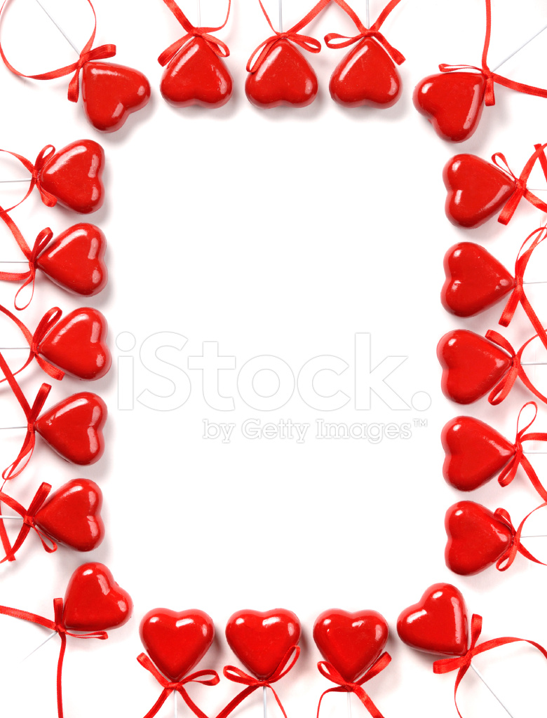 Valentines Day Images Saint Valentines Day Getty Images St