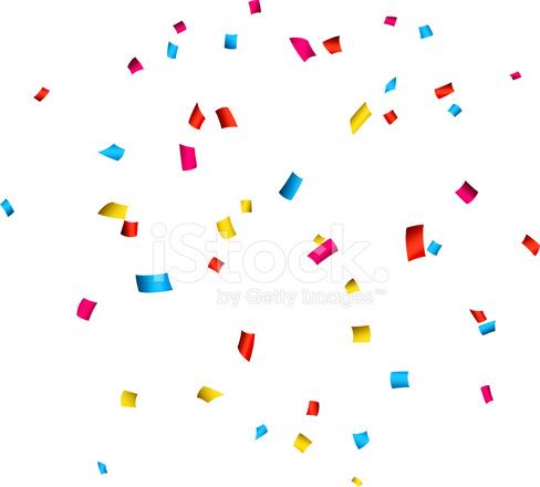 confetti celebration stock photos freeimages com