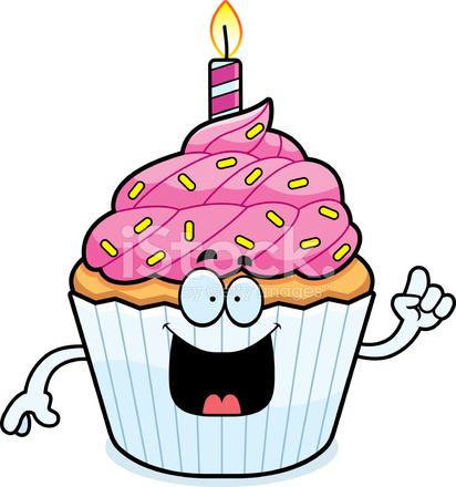 Geburtstag In 2020 Geburtstag Cupcakes Cupcake Ideen Geburtstag