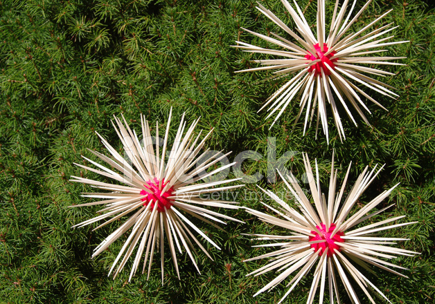 Diy Christmas Tree Decoration Ideas 3