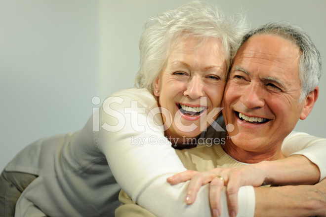 Best Rated Online Dating Services For 50+