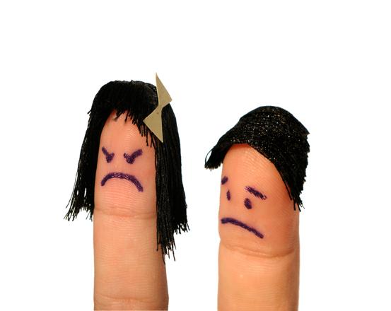 desperate-couple