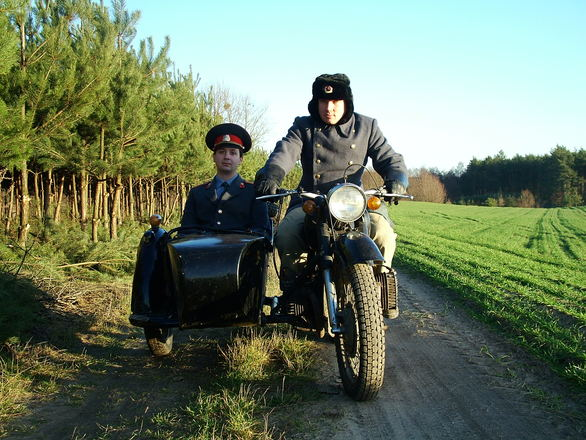 militia-10-rural