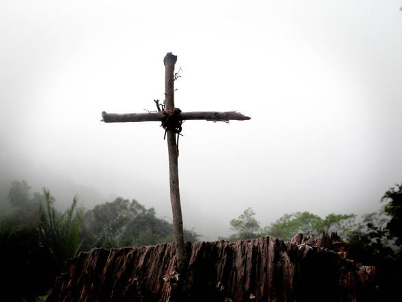 the-wooden-cross