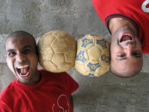 football 1