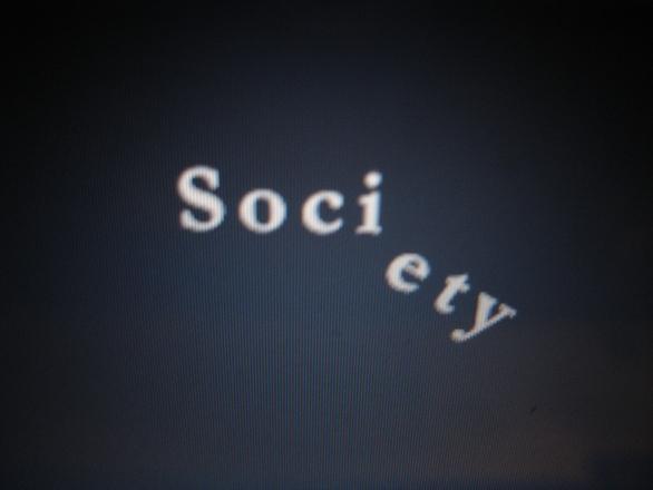 broken-society