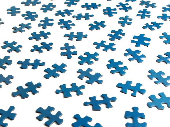 puzzle-pieces