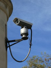 Home Surveillance - How You Can Choose Position Security System