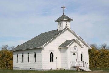 Free Church Building Images Pictures And Royalty Free Stock Photos Freeimages Com