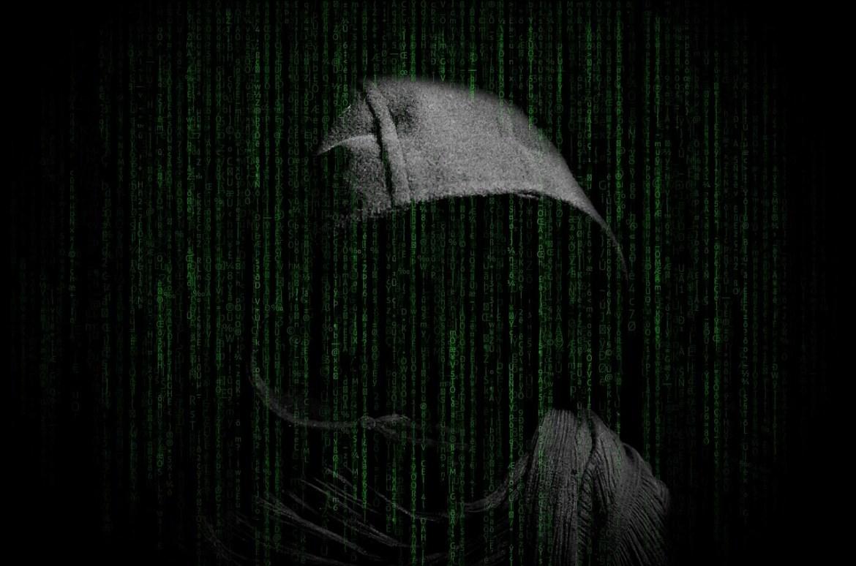 delitos informáticos estafa phising