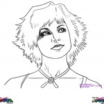 twilight coloring pages printable coloring pages