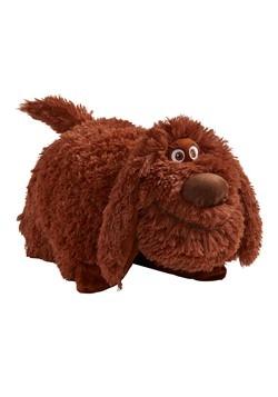cozy pillow pets dream lites pillow pets