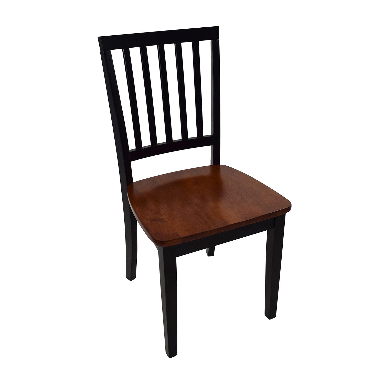 Where Buy Discount Furniture