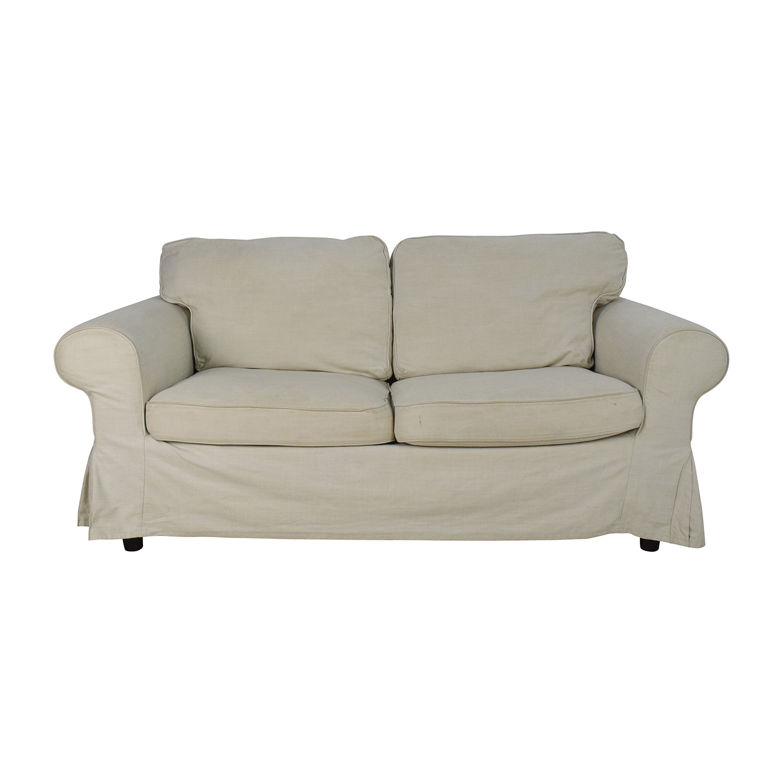 ■sofa bed Electric Ikea Hagalund Sofa Bed Sofa Bed Ikea