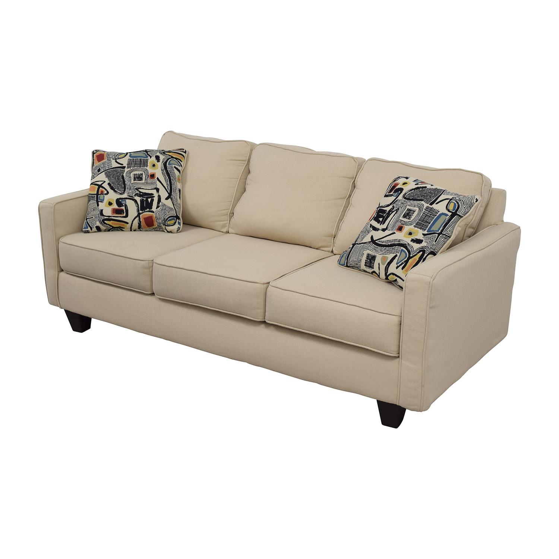 Wayfair Couch