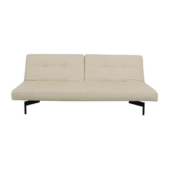 Admirable Abc Carpet Sofa Catosfera Net Lamtechconsult Wood Chair Design Ideas Lamtechconsultcom