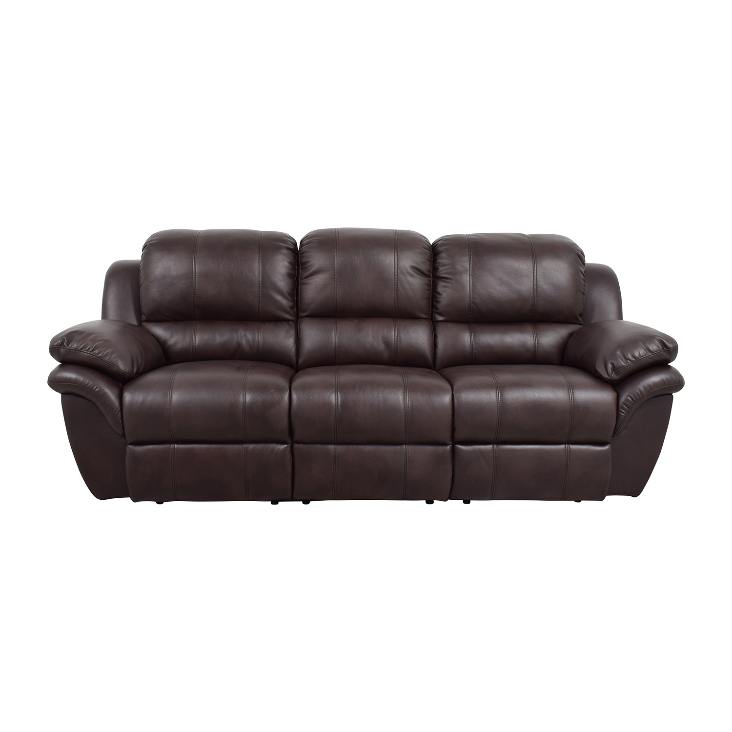 Sale Leather Me Near Couches
