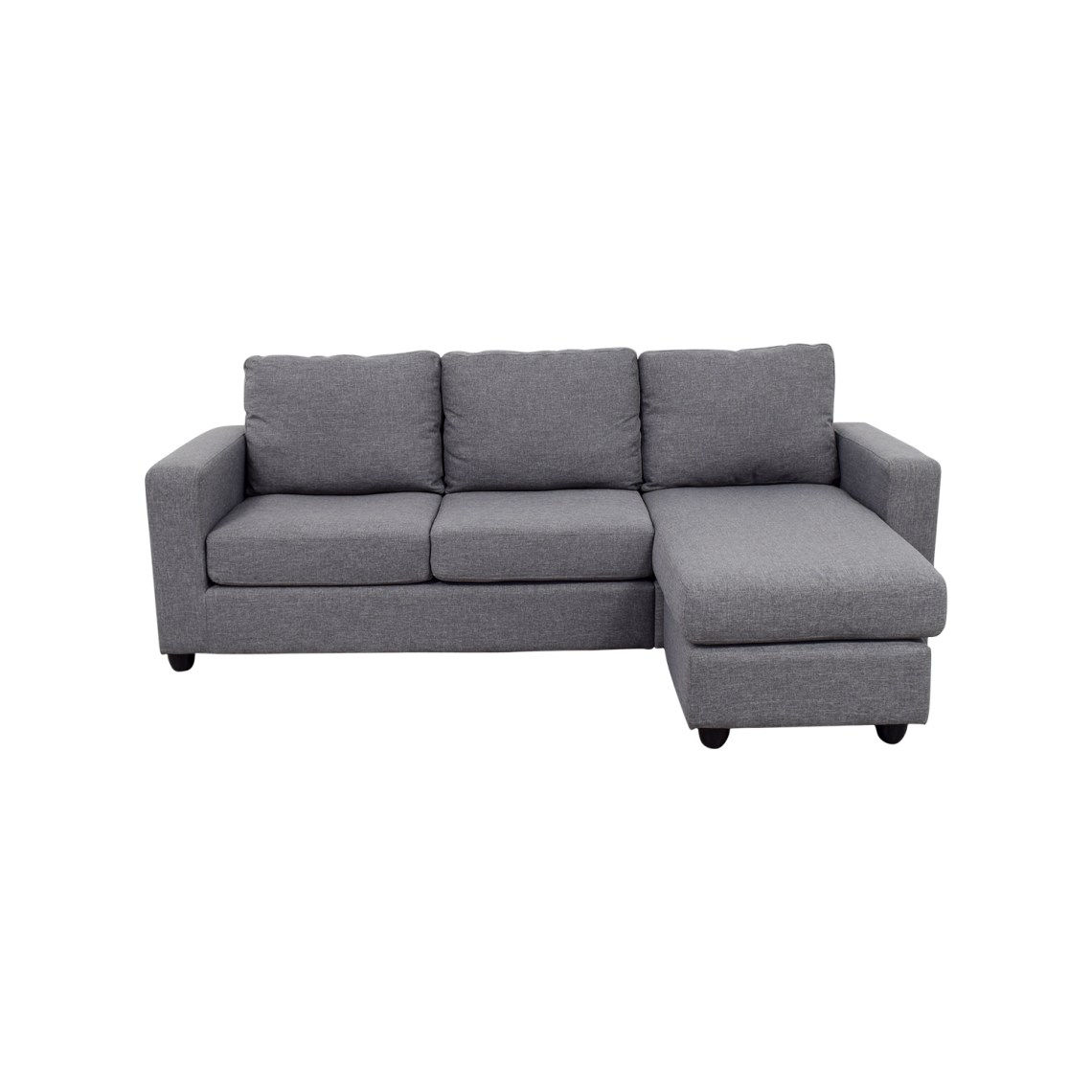 Image Result For Where To Buy Cheap Furniture Near Me
