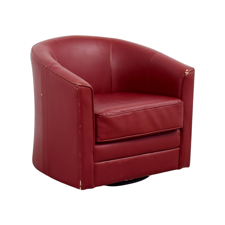 Bob Furniture New Jersey Print Discount