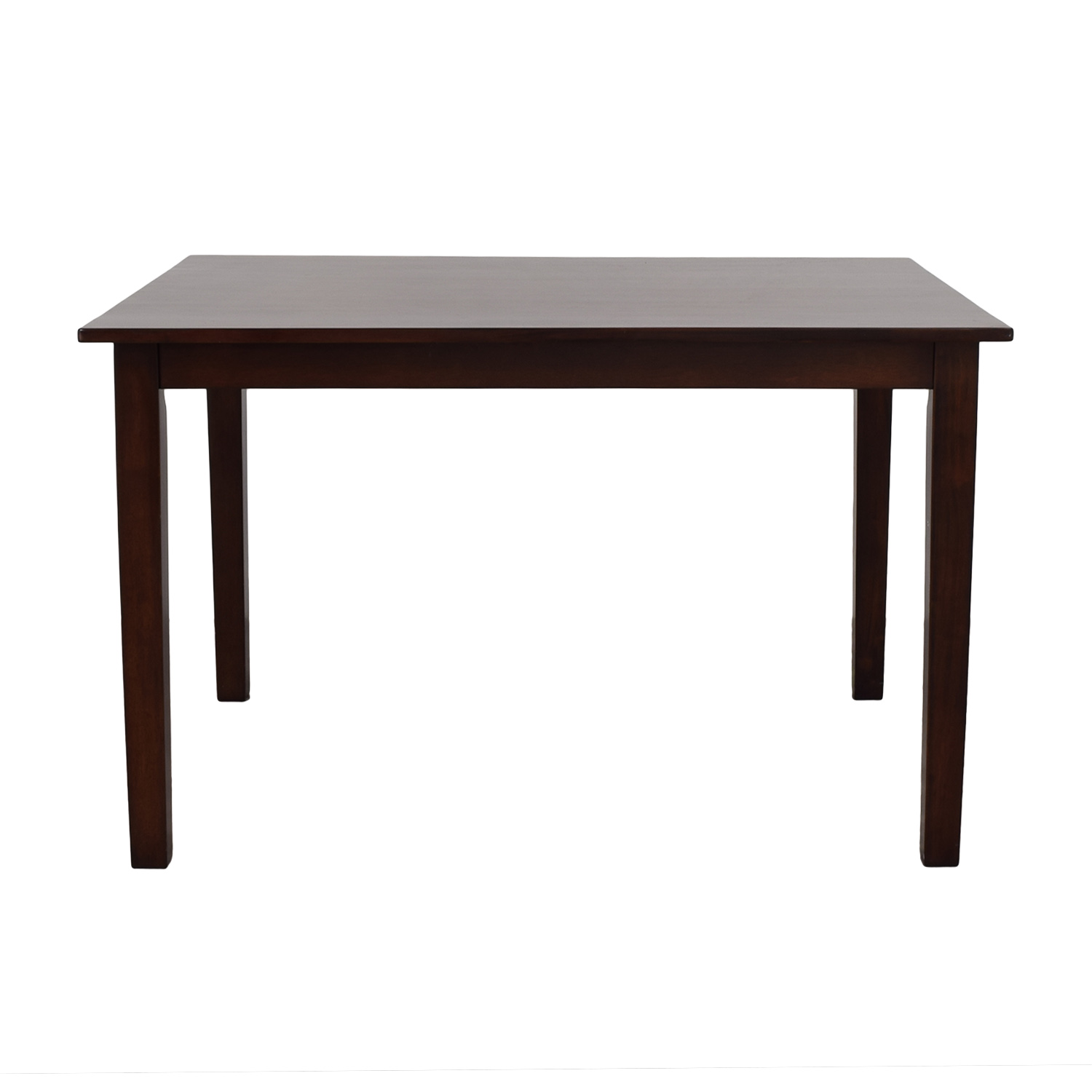 Star Furniture Dining Room Tables Part 85