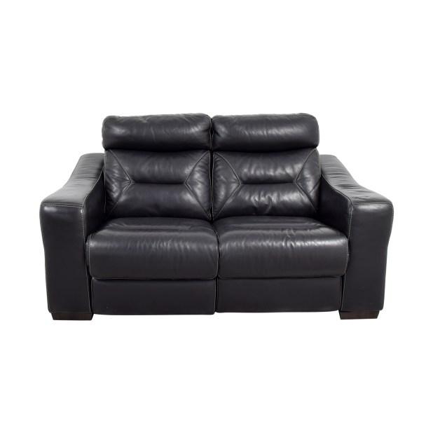 Macys Leather Sofa Recliner Www Gradschoolfairs Com