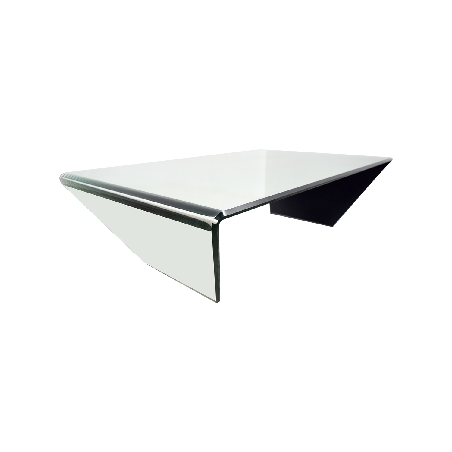 M And S Coffee Table