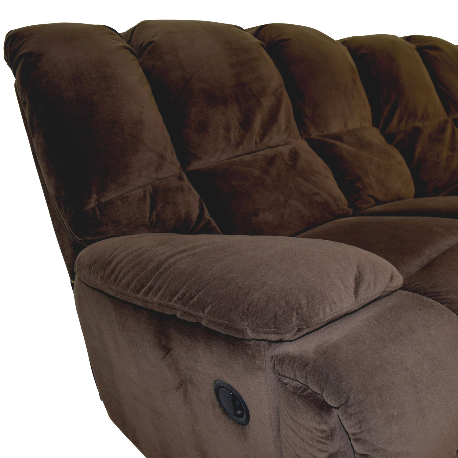 Sofas And Chairs Sale