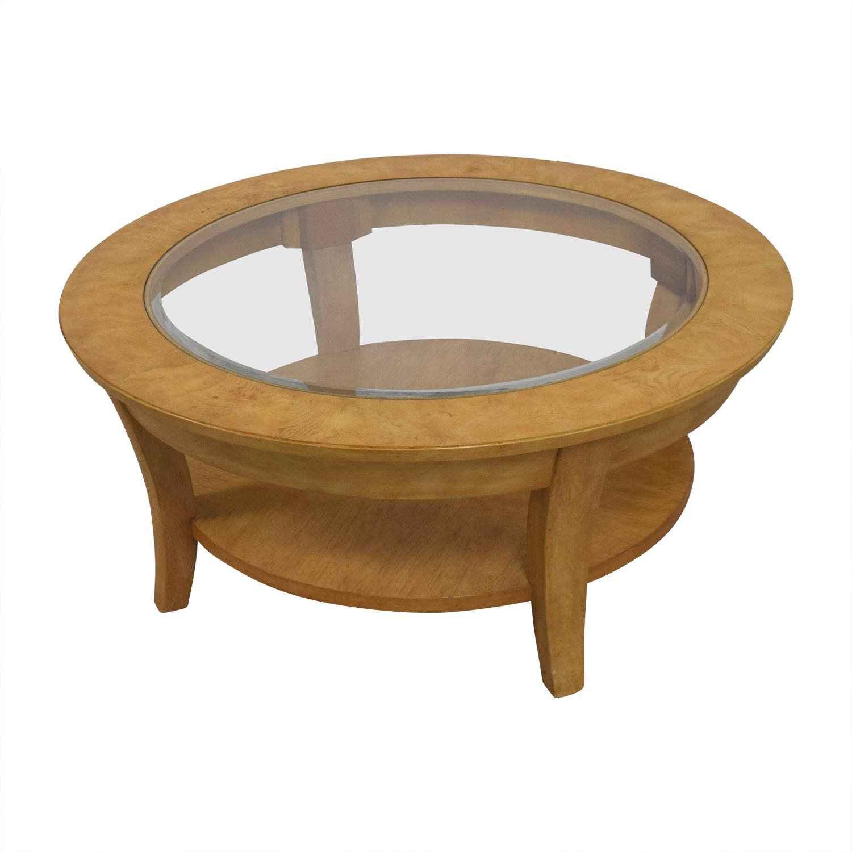 Coffee Table 90 X 50