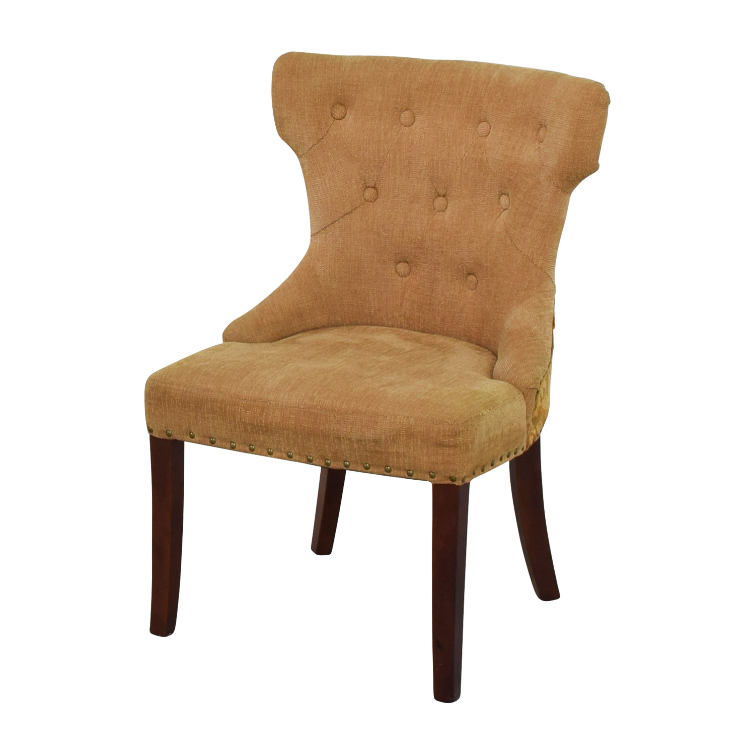 Accent Chairs Pier 1