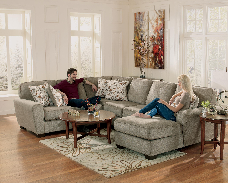 Patola Park Patina 12900 By Ashley Furniture