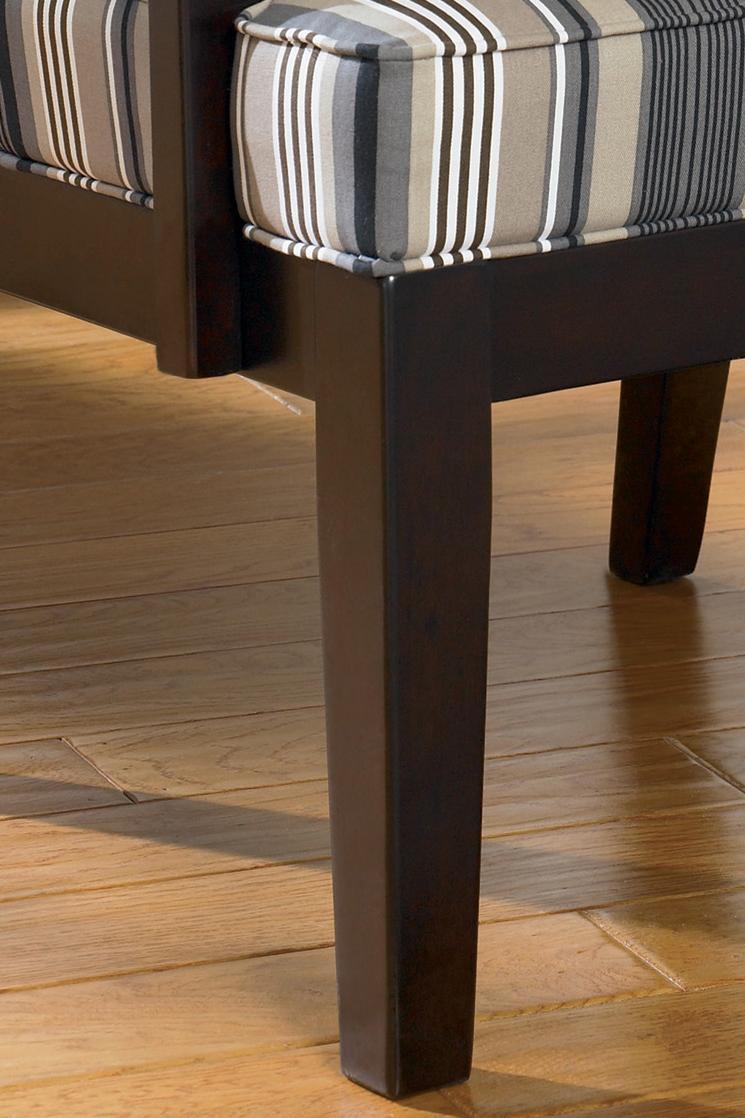 Yvette Steel 77900 Multi By Ashley Furniture Royal