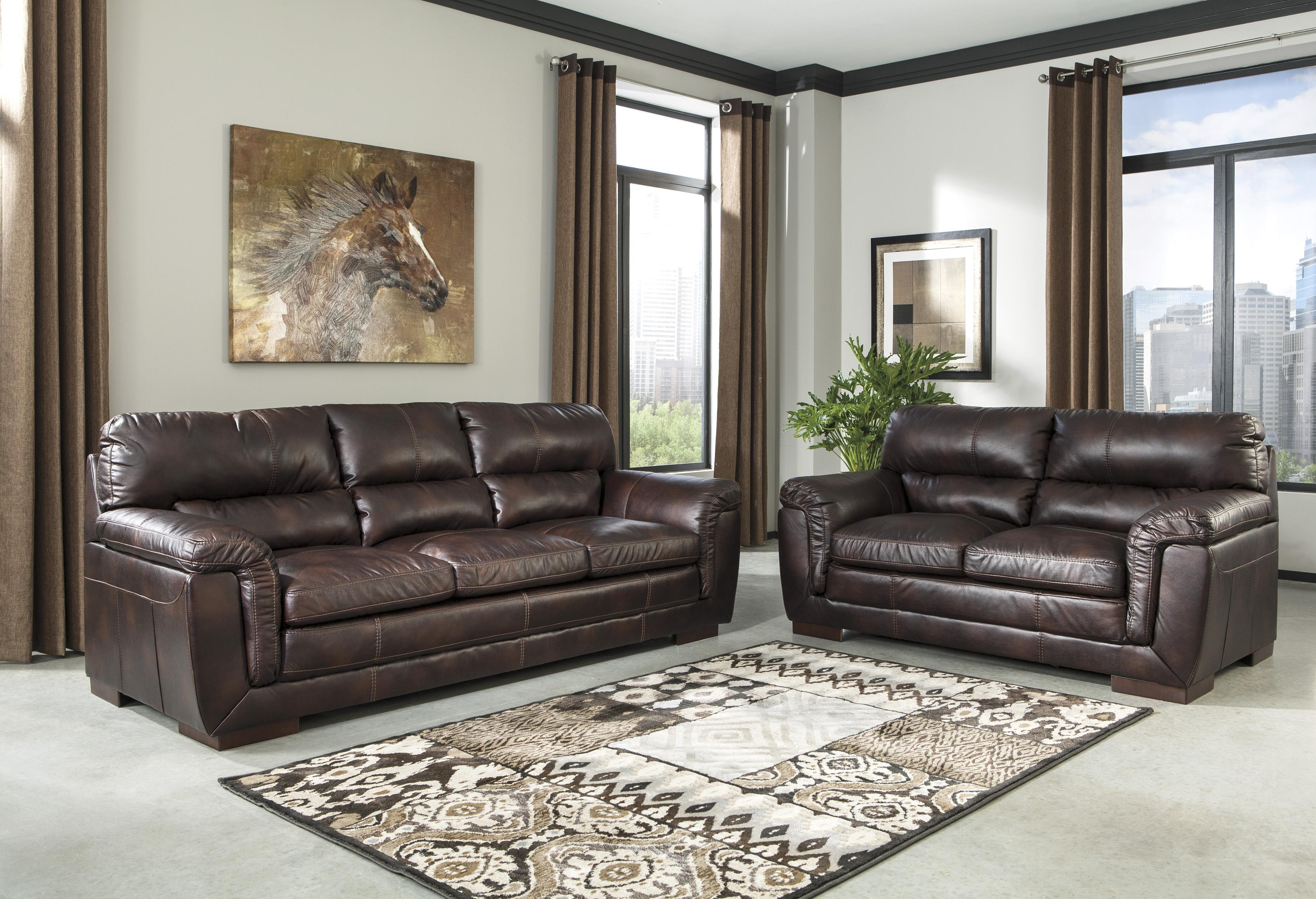 ashley furniture zelladore canyon stationary living room group ahfa upholstery group dealer locator